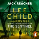 The Sentinel : (Jack Reacher 25) - Book