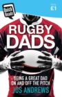 Rugby Dads - eBook