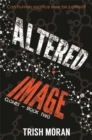 Altered Image : The Clone Series - Book