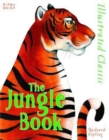 Illustrated Classic: Jungle Book - Book