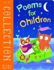 Mini Collection Poems For Children - Book