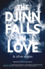 The Djinn Falls in Love and Other Stories - eBook