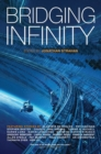 Bridging Infinity - eBook