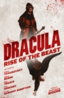 Dracula : Rise of the Beast - eBook