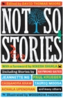 Not So Stories - eBook
