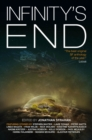 Infinity's End - eBook