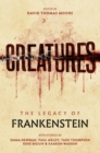 Creatures : the Legend of Frankenstein - eBook