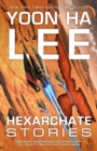 Hexarchate Stories - eBook