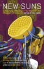 New Suns : Original Speculative Fiction by People of Color - eBook