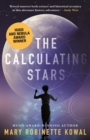 The Calculating Stars - eBook