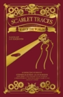 Scarlet Traces - eBook