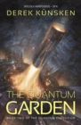 The Quantum Garden - eBook