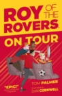 Roy of the Rovers : On Tour - eBook