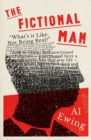 The Fictional Man - eBook