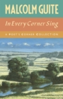 In Every Corner Sing : A Poet's Corner collection - eBook
