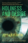 Holiness and Desire : What makes us who we are? - eBook