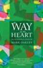 By Way of the Heart : The Seasons of Faith - eBook