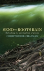 Send My Roots Rain : Refreshing the spiritual life of priests - Book