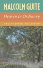Heaven in Ordinary : A Poet's Corner Collection - eBook