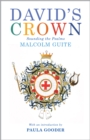 David's Crown : Sounding the Psalms - eBook