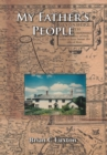My Father's People - Book