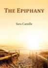 The Epiphany - eBook