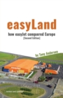 easyLand - How easyJet Conquered Europe (Second Edition) - Book