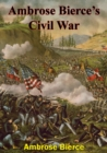 Ambrose Bierce's Civil War - eBook