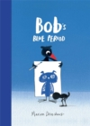 Bob's Blue Period - Book