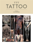TTT: Tattoo - Book