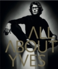 All About Yves - Book