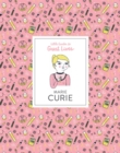 Marie Curie (Little Guides to Great Lives) - Book