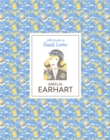 Amelia Earhart (Little Guides to Great Lives) - Book