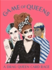 Game of Queens - Book