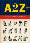 A2Z of Type - Book