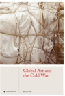 Global Art and the Cold War - Book