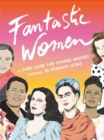 Fantastic Women - Book