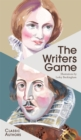The Writers Game : Classic Authors - Book