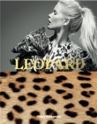 Leopard : Fashion's Most Powerful Print - Book