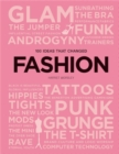 100 Ideas that Changed Fashion - Book