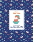 Ferdinand Magellan (Little Guides to Great Lives) - Book