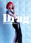 Drag : The Complete Story - Book