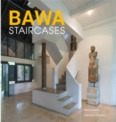 BAWA Staircases - Book