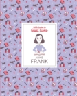Anne Frank (Little Guides to Great Lives) - Book