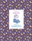 Stephen Hawking (Little Guides to Great Lives) - Book