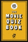 The Movie Quiz Book - Book