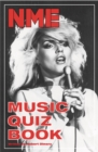 NME Music Quiz Book - Book