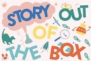 Story Out of the Box : 80 Cards for Hours of Storytelling Fun - Book