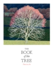 The Book of the Tree : Trees in Art - Book