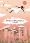 Dream Decoder Journal - Book